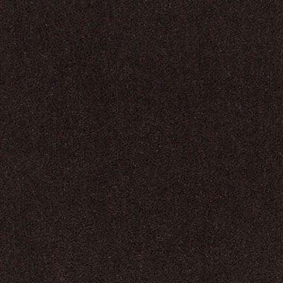 Sediment for Eames Lounge Chair and Ottoman, Premium Mohair by Herman Miller (ES67071MO)
