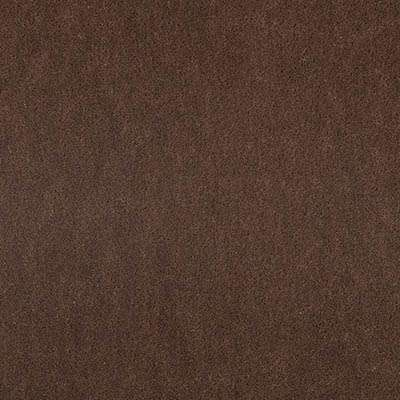 Tobacco Premium Mohair for Eames Lounge Chair and Ottoman by Herman Miller (ES67071)