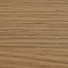 Request Free Oak Swatch for the Hanna Bar Stool by Osidea