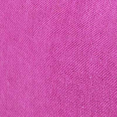 Raspberry for Orchid Pouf (SURORPOUF)