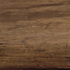 Request Free Driftwood Swatch for the Roderick Lounge Chair