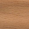 Request Free Natural Swatch for the Fairgate Lounge Chair