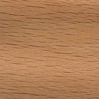 Natural for Fairbanks Lounge Chair (PR3060C1)