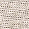 Request Free Greystone - Halo Swatch for the Fig Lounge Chair