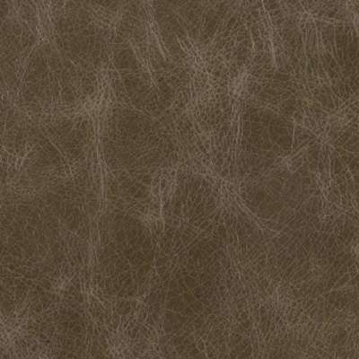 Mink - Naples Leather for Ocala Sectional Sofa (PRL5SECT1)