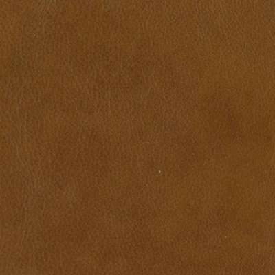 Brownsugar - Stargo Leather for Milton Leather Lounge Chair (PRL3164C1)