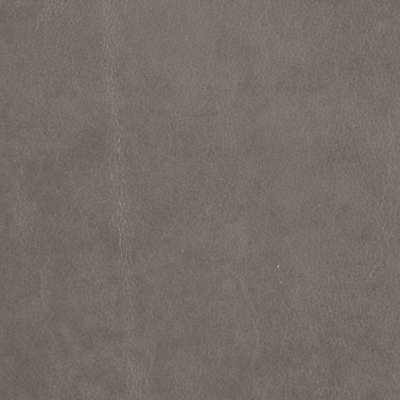 Heather - Stargo Leather for Limerick Leather Lounge Chair (PRL2553A1)