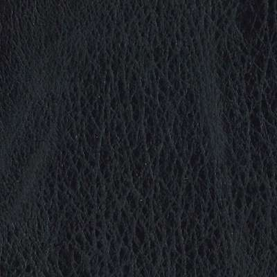 Onyx - Stargo Leather for Limerick Leather Lounge Chair (PRL2553A1)