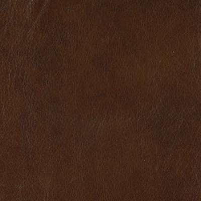Pinto - Stargo Leather for Milton Leather Lounge Chair (PRL3164C1)