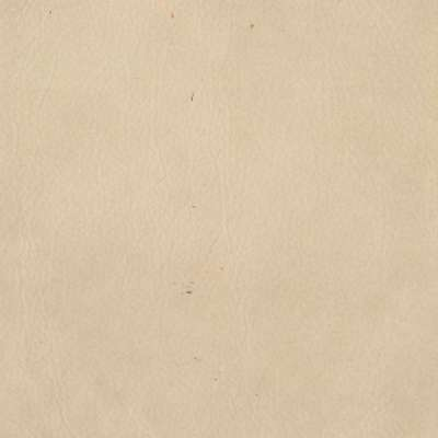 Seasalt - Stargo Leather for Ocala Sectional Sofa (PRL5SECT1)