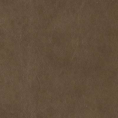 Smoke - Stargo Leather for Limerick Leather Lounge Chair (PRL2553A1)