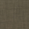 Request Free Stone - Tweedledee Swatch for the Roderick Lounge Chair
