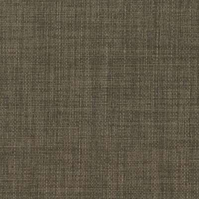 Stone - Tweedledee for Fairbanks Lounge Chair (PR3060C1)