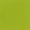 Request Free Wasabi Swatch for the Series 1 Chair by Steelcase