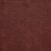 Request Free Maroon Paloma Leather Swatch for the Stressless Aura Chair Large with LegComfort Base by Ekornes