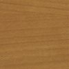 Request Free White Oak Swatch for the Corridor Small Media Center by BDI