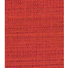 Request Free H-I 8415 Swatch for the Silas Sofa by Younger