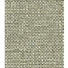 Request Free D-E 9183 Swatch for the Silas Sofa by Younger