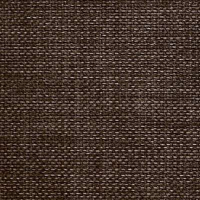 Begum Dark Brown for Grand Deluxe Excess Sofa by Innovation-USA (IN94748190)