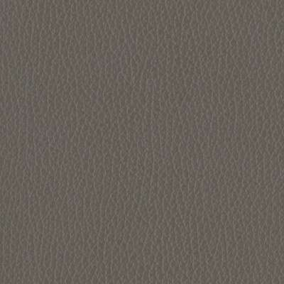 Khaki Cori Leather for Stressless Buckingham Sofa, Lowback by Ekornes (STBUCK3SLB)