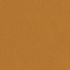 Request Free Tan Cori Leather Swatch for the Stressless Wing Chair Medium with Classic Base by Ekornes