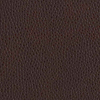 Request Free Amarone Cori Leather Swatch for the Stressless Wave Sofa, Highback by Ekornes
