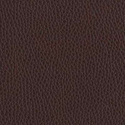 Amarone Cori Leather for Stressless Buckingham Sofa, Lowback by Ekornes (STBUCK3SLB)