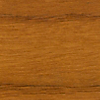 Request Free Teak Swatch for the Piton Side Table by Knoll