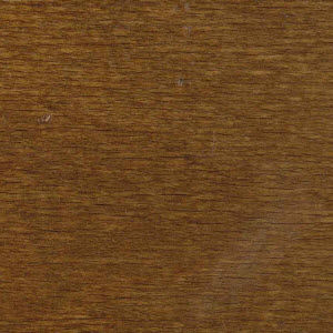 Teak for Stressless Windsor Chair, Lowback by Ekornes (STWINDSORCHAIRLB)