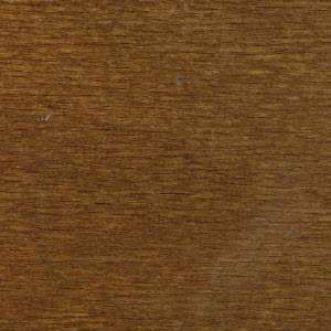 Teak for Stressless Buckingham Sofa, Lowback by Ekornes (STBUCK3SLB)