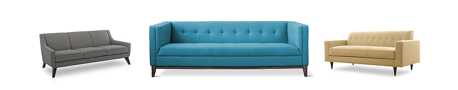 Top 7 Best Sofas
