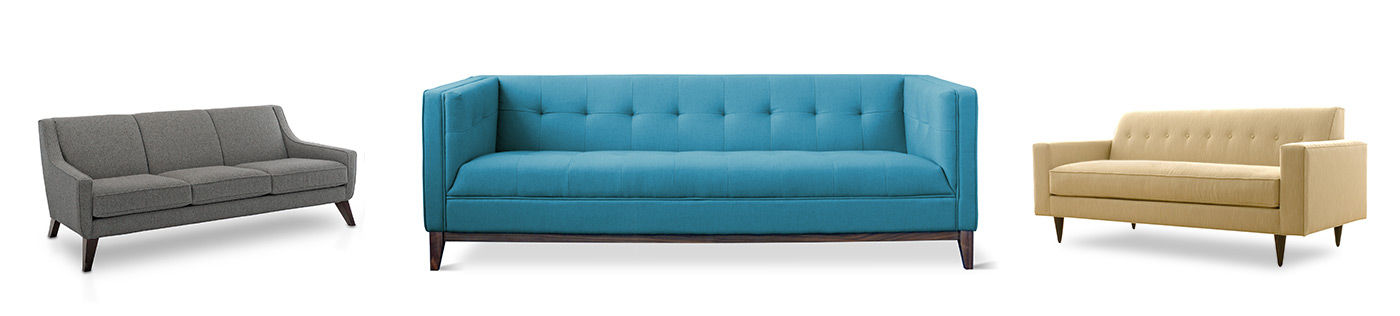 Top 7 Best Sofas Smart Furniture