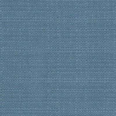 Sea Blue for Hamlin Sofa by TrueModern (TMHAMLINSOFA)