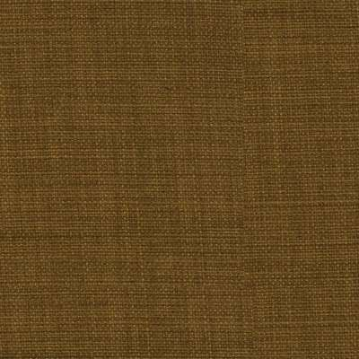 Marlow Chocolate for Jackson Apartment Sofa by TrueModern (TMJACKSONSOFACON)