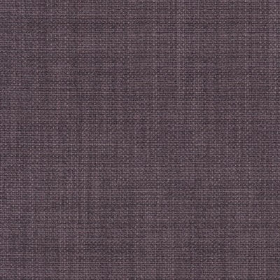 Plum for Jackson Apartment Sofa by TrueModern (TMJACKSONSOFACON)
