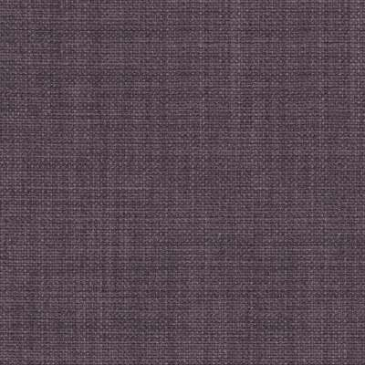 "Plum for Jackson 114"" Corner Sectional by TrueModern (TMJACKSONSEC114)"
