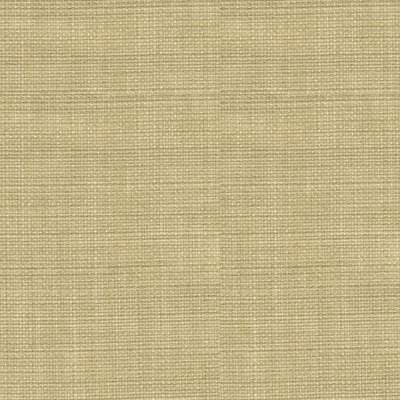 "Tumbleweed for Jackson 114"" Corner Sectional by TrueModern (TMJACKSONSEC114)"