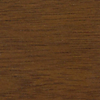 Request Free Walnut Swatch for the Lewis Sofa by Younger