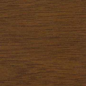 Walnut for Simon Armchair by Younger (YF1435)