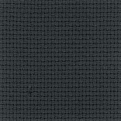 Anthracite - Laser for Slow Chair Pillow by Vitra (VISLOWPIL)