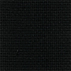 Request Free Laser - Black Swatch for the Alcove Love Seat by Vitra