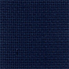 Request Free Laser - Dark Blue Swatch for the Alcove Love Seat by Vitra