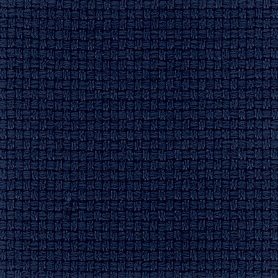 Laser - Dark Blue for Place Sofa Ottoman by Vitra (viplaceott)