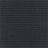 Request Free Laser - Dark Grey Swatch for the Alcove Love Seat by Vitra