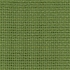 Request Free Laser - Green Swatch for the Alcove Love Seat by Vitra