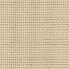 Request Free Laser - Ivory Swatch for the Alcove Love Seat by Vitra