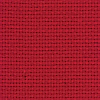 Request Free Laser-Red Swatch for the Suita 3-Seater Sofa by vitra