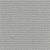 Request Free Laser - Stone Grey Swatch for the Alcove Love Seat by Vitra