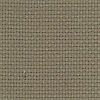 Request Free Laser - Warm Grey Swatch for the Alcove Love Seat by Vitra