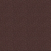 Request Free Leather - Marron Swatch for the Monopod Chair by Vitra